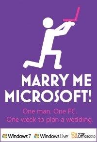Marry_me_microsoft-logo