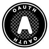 Oauth-logo