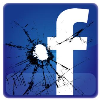 Facebook_riots