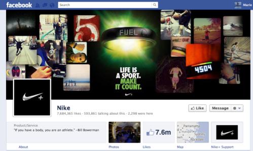 Nike_cover