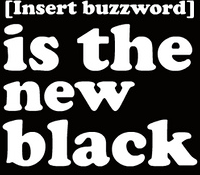 The_new_black