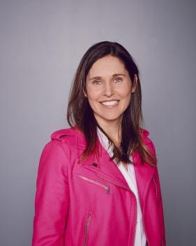Marie Sornin